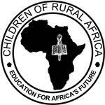rebuilding rural communities through basic and quality education