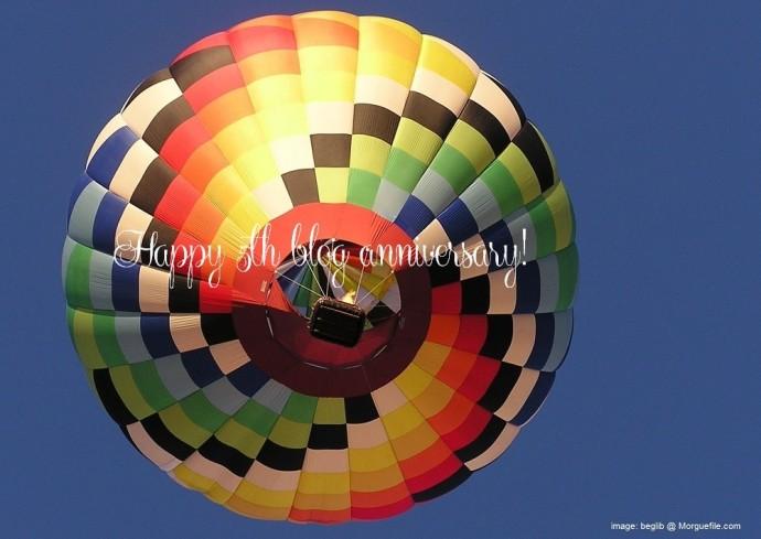 hot air balloon photographer: beglib @ Morguefile.com