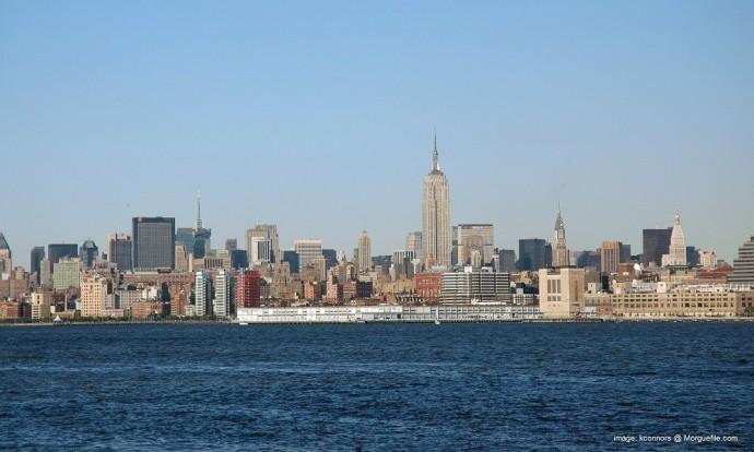 New York City photographer: kconnors @ Morguefile.com